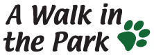 A Walk in the Park logo